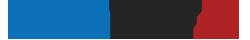 Logo Jernih News - Jernih mengungkap Fakta Berita