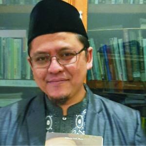 Selalu Kompak Mengawali Ramadhan: Mungkinkah?