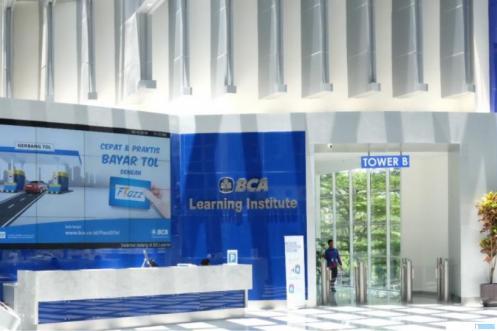 BCA Tawarkan Beasiswa untuk Lulusan SMA/SMK, Ini Syaratnya