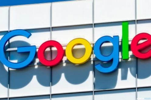 Ilustrasi Google. (Shutterstock)