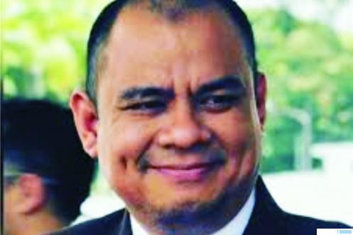 Anton Permana