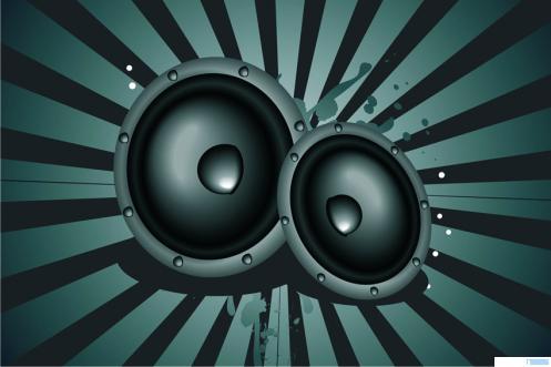 Ilustrasi musik. NET