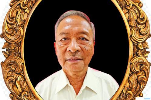 Prof. Dr. Suparno, M.Pd: Guru Besar yang Sederhana Itu Telah Pergi